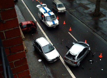 Prawo jazdy – dobro koncesjonowane